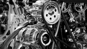 gearbox service malaysia