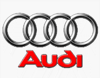 audi gear box repair